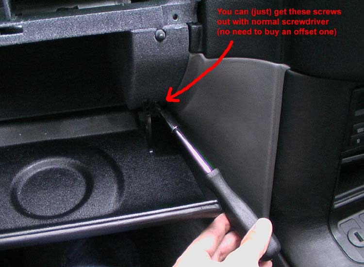 bmw e36 glovebox removal BMW X5 Fuse Box Diagram BMW X5 Fuse Box Diagram