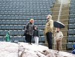 Fjæreheia theater