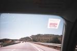 Algarve frá ...