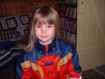 2. janúar 2001