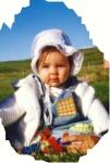 Sumarið 1997