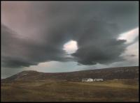 Highlight for Album: Líf - ljósmyndun, góðar seríur og uppáhaldsmyndir
